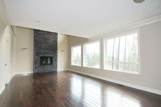 Photo 6: 23640 112 AVENUE in Maple Ridge: Cottonwood MR House for sale : MLS®# R2021235