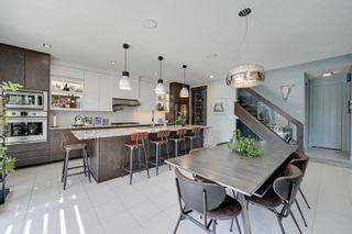 Photo 11: 2009 WARE Road in Edmonton: Zone 56 House for sale : MLS®# E4251564