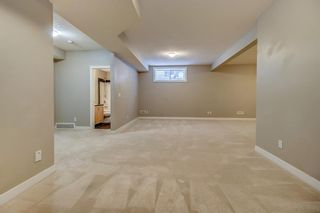 Photo 41: 150 Cranwell Green SE in Calgary: Cranston Detached for sale : MLS®# A1066623