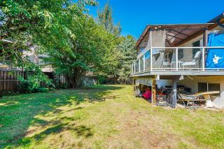 Photo 38: 21634 MANOR Avenue in Maple Ridge: West Central House for sale : MLS®# R2614358
