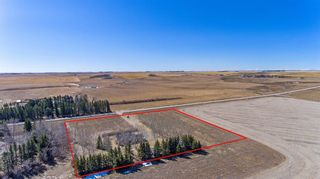 Photo 5: 282050 Twp Rd 270 in Rural Rocky View County: Rural Rocky View MD Detached for sale : MLS®# A1091952