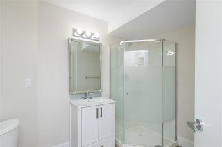 Photo 29: 15124 BUENA VISTA AVENUE: White Rock House for sale (South Surrey White Rock)  : MLS®# R2577820