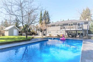 Photo 36: 21768 117 Avenue in Maple Ridge: West Central House for sale : MLS®# R2565091