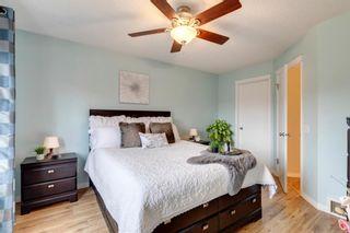 Photo 13: 109 Prestwick Avenue SE in Calgary: McKenzie Towne Detached for sale : MLS®# A1143349