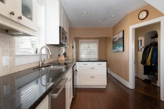 Photo 9: 3435 W 38TH Avenue in Vancouver: Dunbar House for sale (Vancouver West)  : MLS®# R2564591