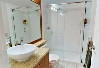 Photo 15: TH 937 HOMER STREET in Vancouver: Yaletown Townhouse for sale (Vancouver West)  : MLS®# R2499588