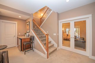 Photo 34: 251 Longspoon Drive, in Vernon: House for sale : MLS®# 10228940