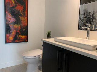 Photo 25: 702 10046 117 Street in Edmonton: Zone 12 Condo for sale : MLS®# E4240763