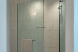 Photo 46: LA JOLLA Condo for sale : 2 bedrooms : 1205 Coast Blvd. A