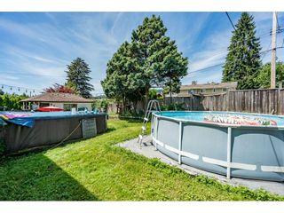 Photo 26: 9905 SULLIVAN Street in Burnaby: Sullivan Heights House for sale (Burnaby North)  : MLS®# R2596678