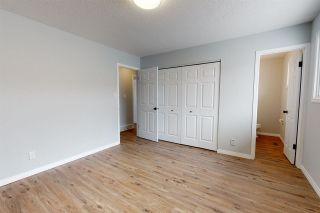 Photo 21: 13 BENTON Street: Spruce Grove House for sale : MLS®# E4228782