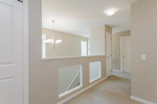 Photo 18: 317 Simmonds Way: Leduc House Half Duplex for sale : MLS®# E4254511