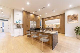 Photo 5: 16789 18A Avenue in Surrey: Pacific Douglas House for sale (South Surrey White Rock)  : MLS®# R2617287