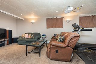 Photo 32: 92 22106 SOUTH COOKING LAKE Road: Rural Strathcona County House for sale : MLS®# E4246619