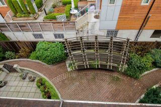 """Photo 23: 303 116 W 23RD Street in North Vancouver: Central Lonsdale Condo for sale in """"ADDISON"""" : MLS®# R2557990"""