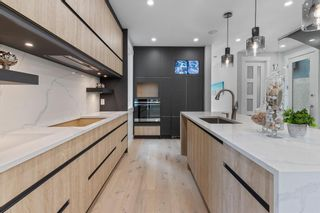Main Photo: 2116 18 Street SW in Calgary: Bankview Detached for sale : MLS®# A1128591