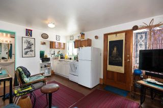 Photo 15: 2890 W 8TH Avenue in Vancouver: Kitsilano House for sale (Vancouver West)  : MLS®# R2562299
