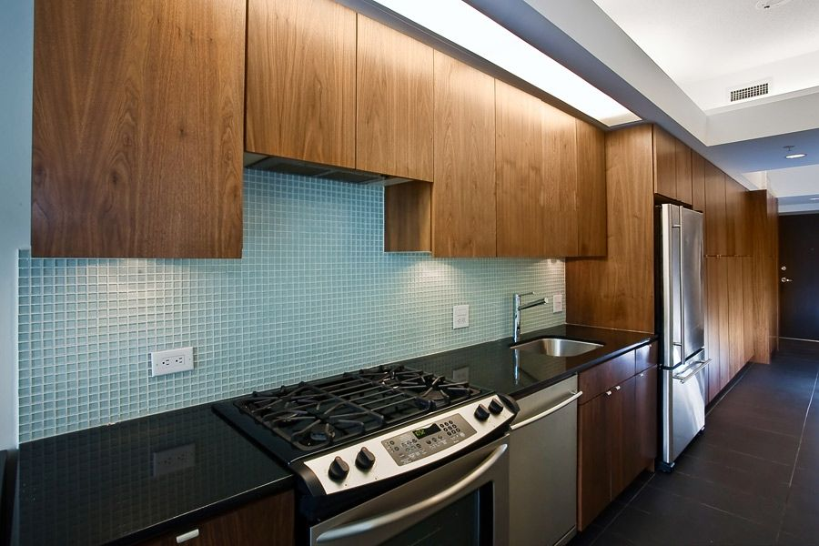 Main Photo: 201 33 Pender Street in Vancouver: Downtown Condo for sale (Vancouver West)  : MLS®# V948236