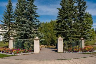 Photo 30: 238 Tuscany Drive NW in Calgary: Tuscany Detached for sale : MLS®# A1145877
