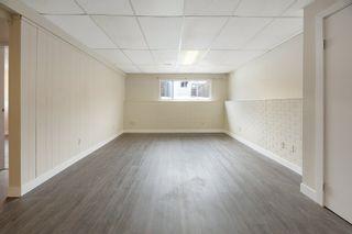 Photo 27: 4314 38 Street in Edmonton: Zone 29 House for sale : MLS®# E4225194