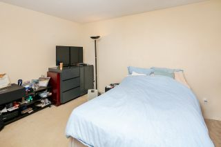 Photo 14: 112 8651 WESTMINSTER HIGHWAY in Richmond: Brighouse Condo for sale : MLS®# R2534598