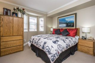 """Photo 16: 312 5488 198 Street in Langley: Langley City Condo for sale in """"BROOKLYN WYND"""" : MLS®# R2149394"""