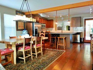 Photo 2: 1873 BLACKBERRY LANE: Lindell Beach House for sale (Cultus Lake)  : MLS®# R2136193