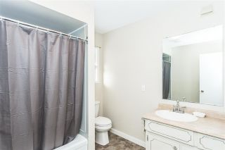 Photo 26: 7251 BLAKE Drive in Delta: Nordel House for sale (N. Delta)  : MLS®# R2126622
