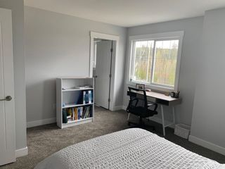 Photo 3: 603 6798 WESTGATE Avenue in Prince George: Lafreniere Townhouse for sale (PG City South (Zone 74))  : MLS®# R2602757