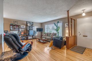 Photo 3: 332 99 Avenue SE in Calgary: Willow Park Detached for sale : MLS®# A1153224