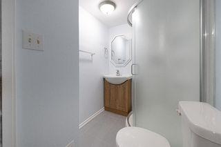 Photo 39: 701 2nd Street NE: Sundre Detached for sale : MLS®# A1130277