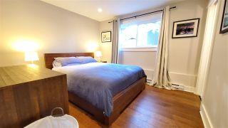 Photo 9: 2612 RHUM AND EIGG Drive in Squamish: Garibaldi Highlands House for sale : MLS®# R2507455