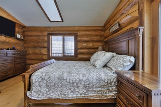 Photo 24: 39 53319 RGE RD 14: Rural Parkland County House for sale : MLS®# E4247646