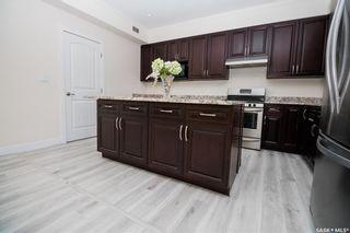 Photo 2: 143 Johns Road in Saskatoon: Evergreen Residential for sale : MLS®# SK869928