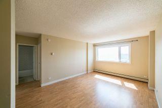 Photo 6: 708 9710 105 Street in Edmonton: Zone 12 Condo for sale : MLS®# E4226644