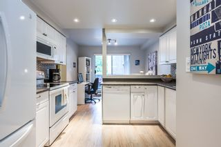 """Photo 7: 3366 MARQUETTE Crescent in Vancouver: Champlain Heights Townhouse for sale in """"CHAMPLAIN RIDGE"""" (Vancouver East)  : MLS®# R2082382"""
