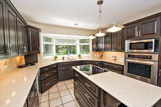 Photo 10: 9 Cedar Court in Middle Sackville: 26-Beaverbank, Upper Sackville Residential for sale (Halifax-Dartmouth)  : MLS®# 202018797