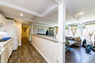 Photo 7: 1495 MOUNTAIN Highway in North Vancouver: Westlynn House for sale : MLS®# R2592266