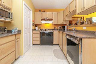 Photo 7: 28 901 Kentwood Lane in : SE Broadmead Row/Townhouse for sale (Saanich East)  : MLS®# 883017