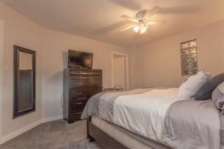 Photo 19: 38 Edelweiss Crescent in Niverville: R07 Residential for sale : MLS®# 202112195