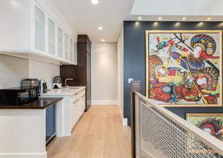 Photo 42: 2515 19 Avenue SW in Calgary: Richmond Semi Detached for sale : MLS®# A1112558