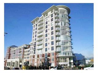 """Photo 2: 556 1483 KING EDWARD Avenue in Vancouver: Knight Condo for sale in """"King Edward Village"""" (Vancouver East)  : MLS®# R2609068"""