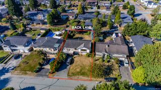 "Photo 5: 13861 MALABAR Avenue: White Rock House for sale in ""White Rock"" (South Surrey White Rock)  : MLS®# R2514273"