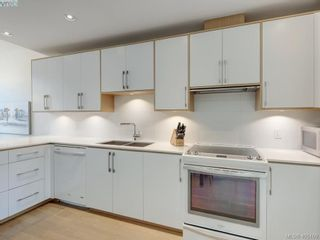 Photo 13: 403 Kingston St in VICTORIA: Vi James Bay Row/Townhouse for sale (Victoria)  : MLS®# 804968