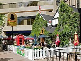 Photo 21: 1405 10024 Jasper Avenue NW in Edmonton: Zone 12 Condo for sale : MLS®# E4211875