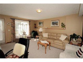 Photo 35: 140 TUSCARORA Circle NW in Calgary: Tuscany House for sale : MLS®# C4058828