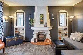 Photo 6: 11315 125 Street in Edmonton: Zone 07 House for sale : MLS®# E4236028