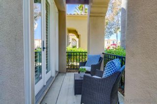 Photo 13: POINT LOMA House for sale : 4 bedrooms : 2771 E Bainbridge Rd in San Diego