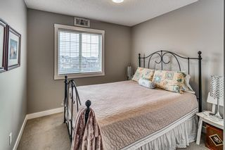 Photo 33: 123 BAYSPRINGS Terrace SW: Airdrie Row/Townhouse for sale : MLS®# C4297144