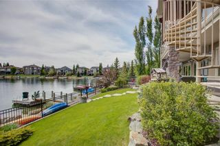Photo 44: 351 Chapala Point SE in Calgary: Chaparral Detached for sale : MLS®# A1116793